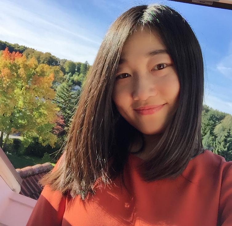 Yifang_v2