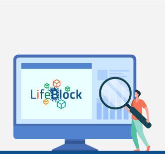 lifeblock