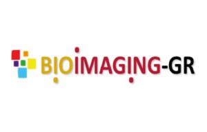 Bioimaging-GR