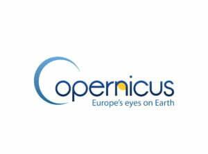 C3S European Fisheries