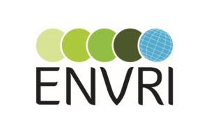 ENVRI Project