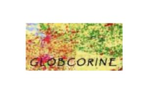Globcorine