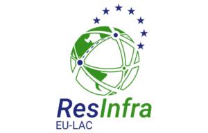 ResInfra EU-LAC