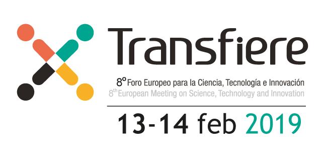Transfiere 2019