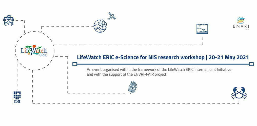 e-Science for NIS research workshop