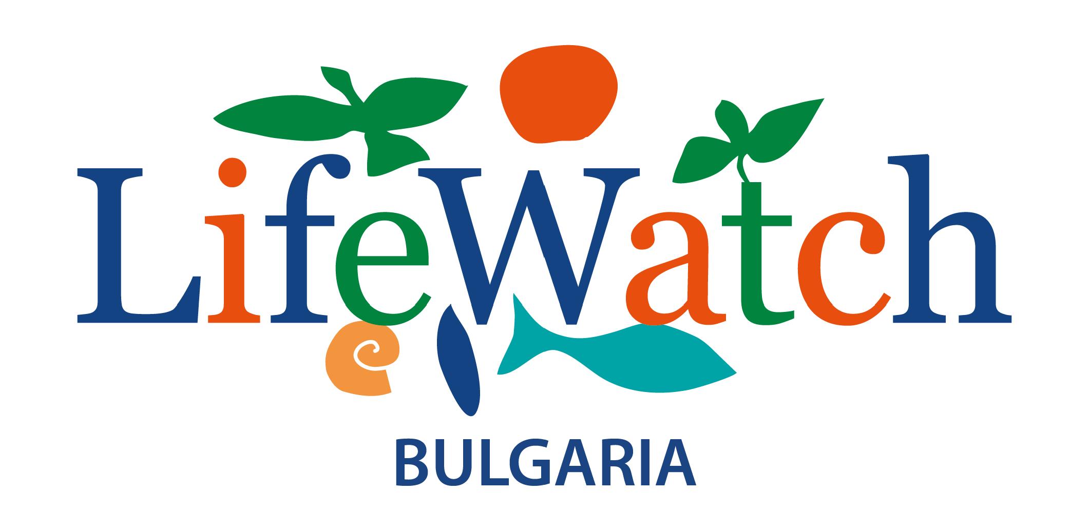 Welcome, LifeWatch Bulgaria!
