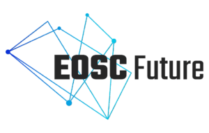 EOSC Future