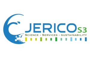 Jerico S3