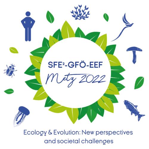 SFE2, GFÖ & EEF Joint Meeting